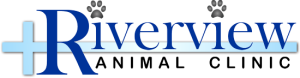 Riverview Animal Clinic